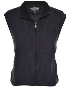 2000s Champion Fleece Jacket