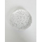 464476001-187 Dotty Stoneware Plate White
