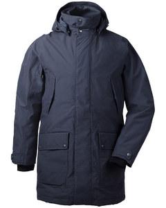 Ture Usx Coat 2 Navy