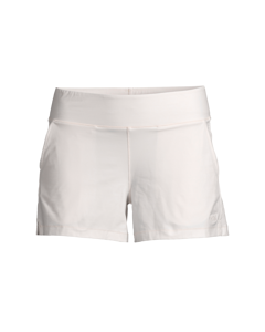 Casall Heritage Conscious Shorts Delicate Sand