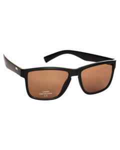 Trespass Adults Unisex Mass Control Sunglasses
