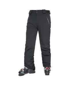 Trespass Mens Pitstop Waterproof Ski Trousers