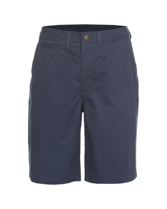 Trespass Mens Firewall Casual Shorts