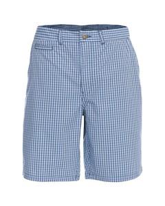 Trespass Mens Quantum Casual Shorts