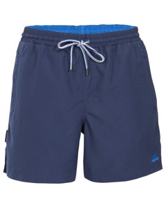 Trespass Herren Freizeit-Shorts Granvin