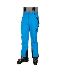 Trespass Mens Kristoff Stretch Ski Trousers