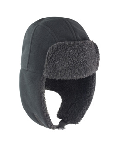Result Mens Winter Thinsulate Sherpa Hat