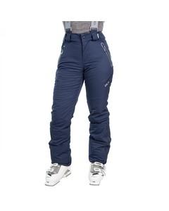 Trespass Womens/ladies Marisol Ski Trousers