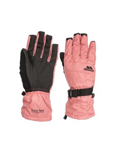 Trespass Womens/ladies Embray Gloves
