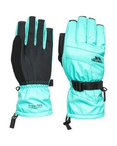 Trespass Womens/ladies Embray Gloves