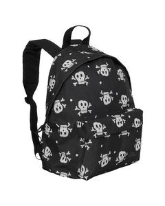 Trespass Kids Unisex Britt School Backpack/rucksack (16 Litres)