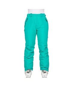 Trespass Womens/ladies Tullow Ski Trousers