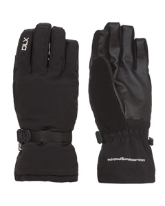 Trespass Spectre Ski Gloves