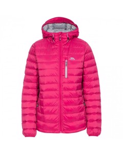 Trespass Womens/ladies Arabel Down Jacket