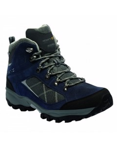 Regatta Great Outdoors Herren Wanderstiefel Kota