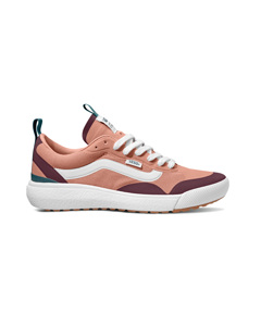 Ua Ultrarange Exo (pop) Rose Dawn/true White