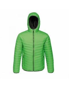Regatta Mens Acadia Ii Hooded Jacket