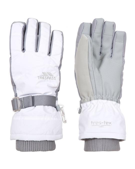 Trespass Trespass Kinder Handschuhe Vizza II