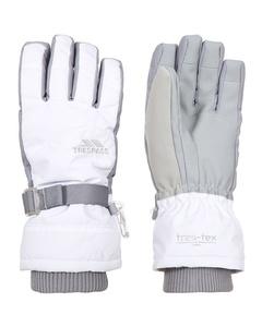Trespass Kinder Handschuhe Vizza II