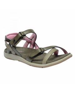 Regatta Great Outdoors Damen Sandalen Lady Santa Cruz