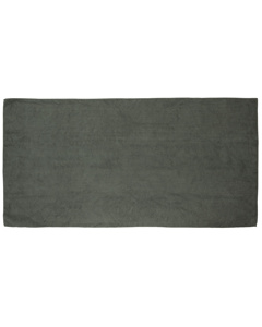 Trespass Wringin Soft Touch Mega Size Terry Towel