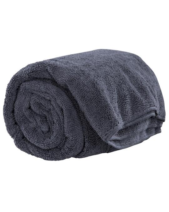 Trespass Trespass Wringin Soft Touch Mega Size Terry Towel