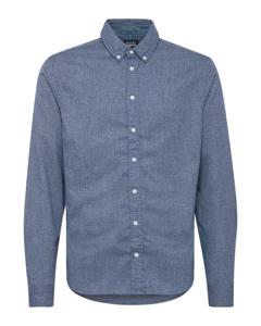 Shirt 20706468 Blue Stone