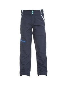 Trespass Childrens/kids Defender Adventure Trousers