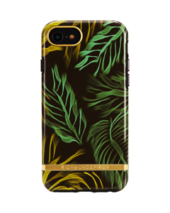 Tropical Storm - Gold Details - Iphone 6/7/8