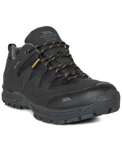 Trespass Mens Finley Low Cut Hiking Shoes