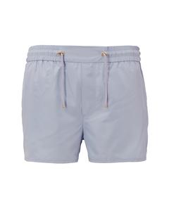 James Nylon Swim Shorts In Light Blue
