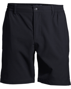 Saxo Core Shorts-q6046 Navy