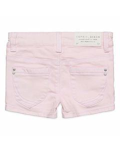 Fibrana Light Pink