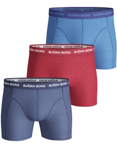 Short Shorts Scott  Solids