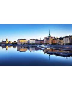 Stockholm Munkbron