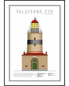 Falsterbo Fyr