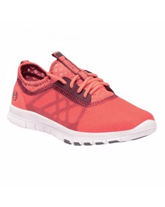 Regatta Womens/ladies Lady Marine Sport Trainers