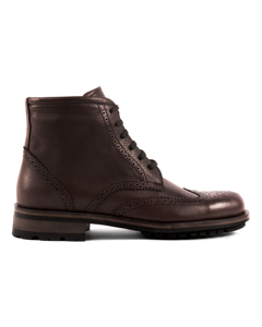Gerry Mid  609 Brown
