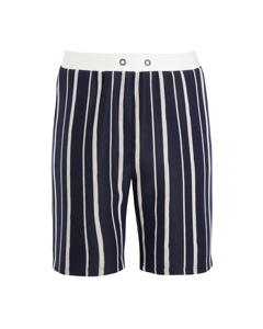 Glover Short  Navy