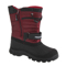 Trespass Youths Unisex Dodo Winter Snow Boots