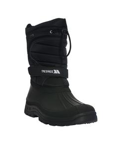 Trespass Dodo Youth Kinder Schnee Stiefel Wasser abweisend