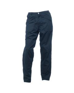 Regatta Herren Workwear Action Arbeitshose, wasserabweisend