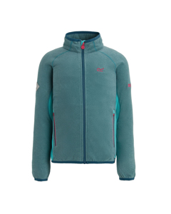 Regatta Great Outdoors Kinder Pira Fleece