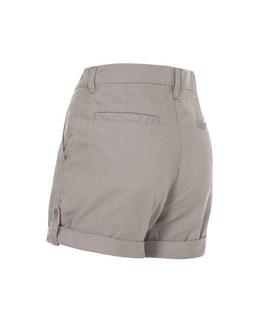Trespass Trespass Damen Shorts Rectify
