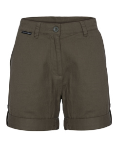 Trespass Womens/ladies Rectify Adventure Shorts