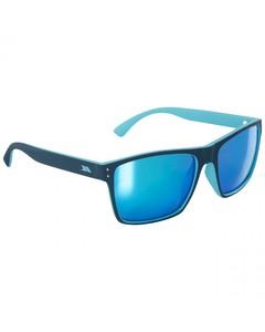 Trespass Zest Sonnenbrillen
