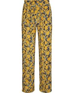 Tanner Trousers Jordan Aop
