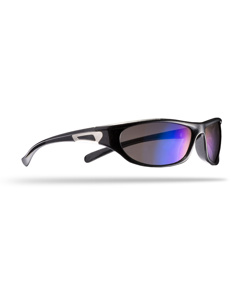 Trespass Scotty Sonnenbrille