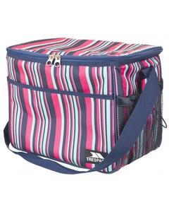 Trespass Nukool Large Cool Bag (15 Litres)