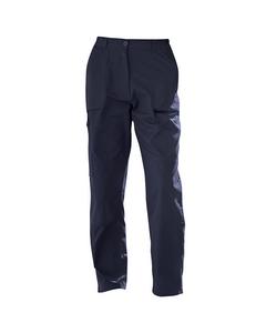 Regatta Ladies New Action Trouser (long) / Pants